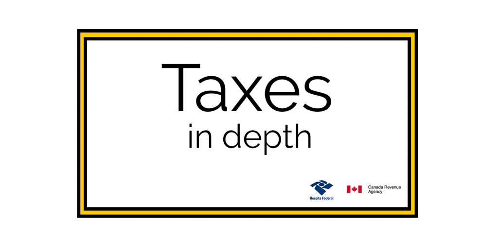 Business Number And Cra Program Accounts Megatax